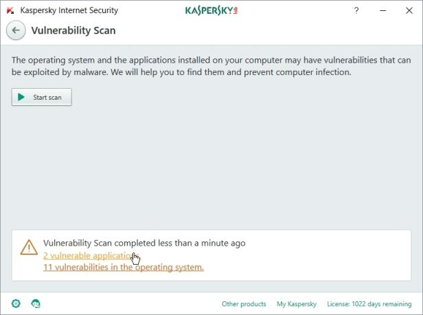 kaspersky-internet-security-2017-vulnerablity-scan-20-12-2016_20-40-16