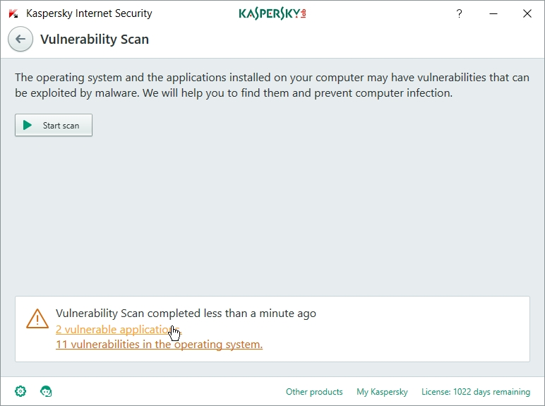 kaspersky-internet-security-2017-vulnerablity-scan-20-12-2016_20-40-16