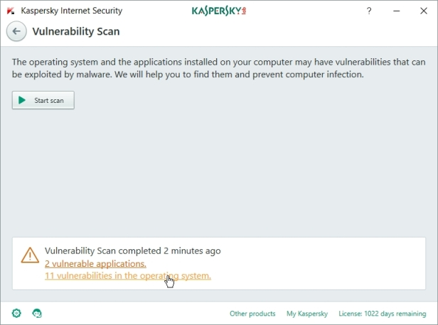 kaspersky-internet-security-2017-vulnerablity-scan-20-12-2016_20-40-57