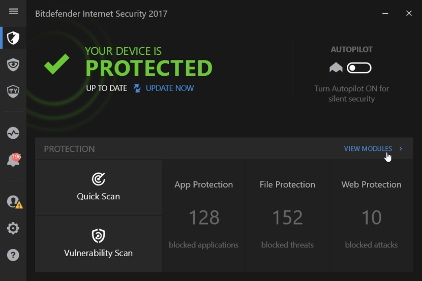 bitdefender-is-2017-anti-ransomeware_24012017_120747