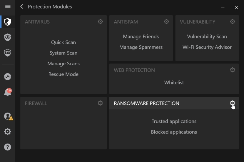 bitdefender-is-2017-anti-ransomeware_24012017_120752