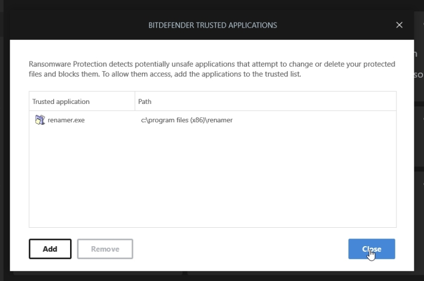 bitdefender-is-2017-anti-ransomeware_24012017_120856