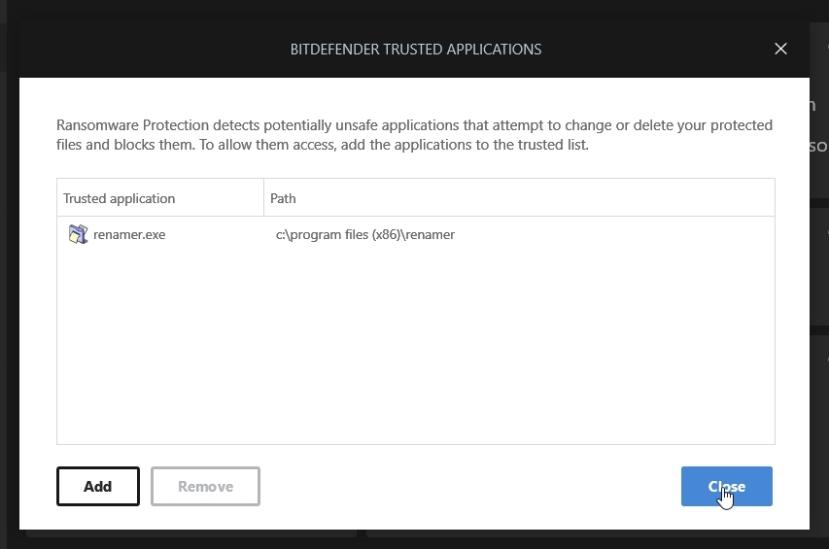bitdefender-is-2017-anti-ransomeware_24012017_120856