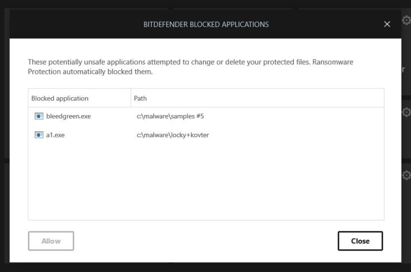 bitdefender-is-2017-anti-ransomeware_24012017_121002