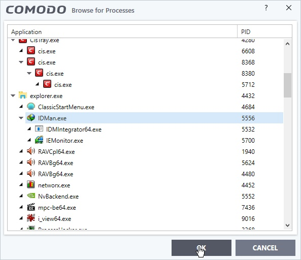 comodo-internet-security-10-file-group_04-01-2017_19-19-08
