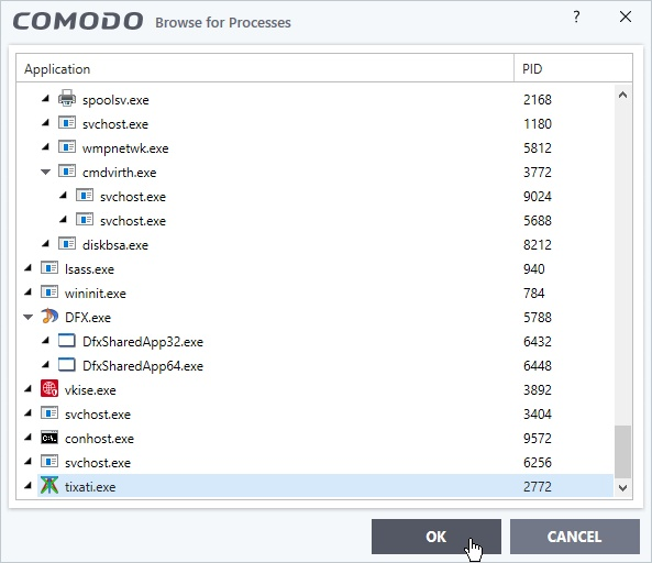 comodo-internet-security-10-file-group_04-01-2017_19-19-18