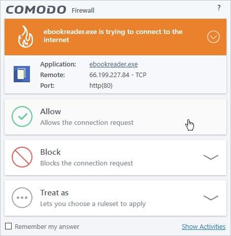 comodo-internet-security-10-firewall-alert_04-01-2017_18-55-58