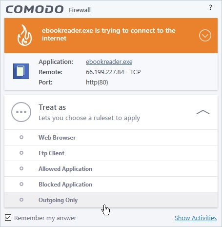 comodo-internet-security-10-firewall-alert_04-01-2017_18-56-09