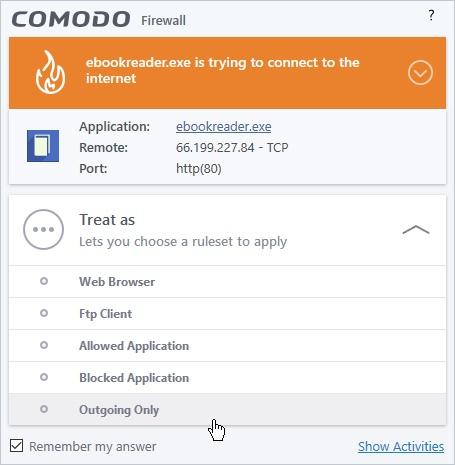 comodo-internet-security-10-firewall-alert_04-01-2017_18-56-09