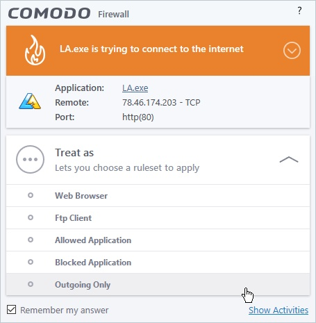 comodo-internet-security-10-firewall-alert_04-01-2017_18-56-32