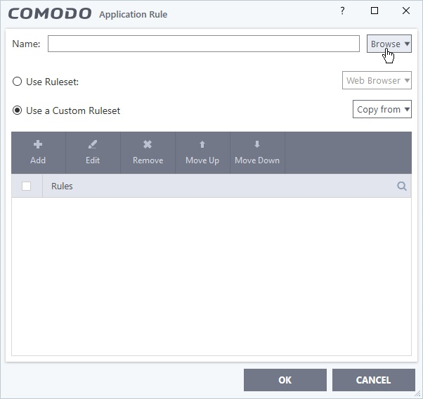 comodo-internet-security-10-firewall-block-an-application_04-01-2017_19-03-29