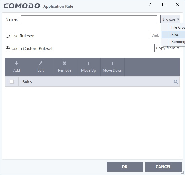 comodo-internet-security-10-firewall-block-an-application_04-01-2017_19-03-44