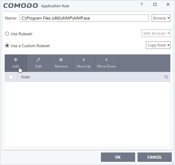 comodo-internet-security-10-firewall-block-an-application_04-01-2017_19-04-00