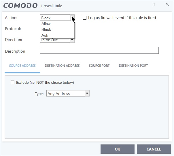 comodo-internet-security-10-firewall-block-an-application_04-01-2017_19-04-28