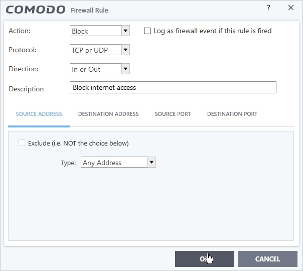 comodo-internet-security-10-firewall-block-an-application_04-01-2017_19-04-58