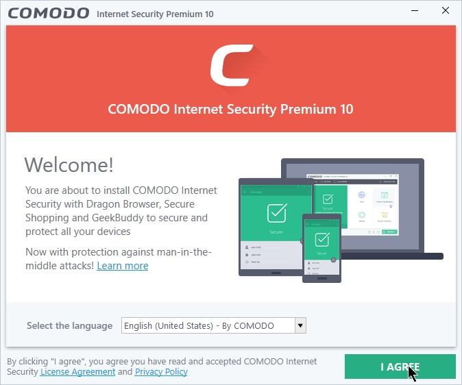 comodo-internet-security-10-install_31-12-2016_18-11-52