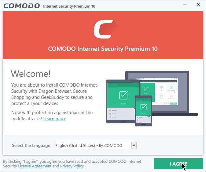 comodo-internet-security-10-install_31-12-2016_18-11-52