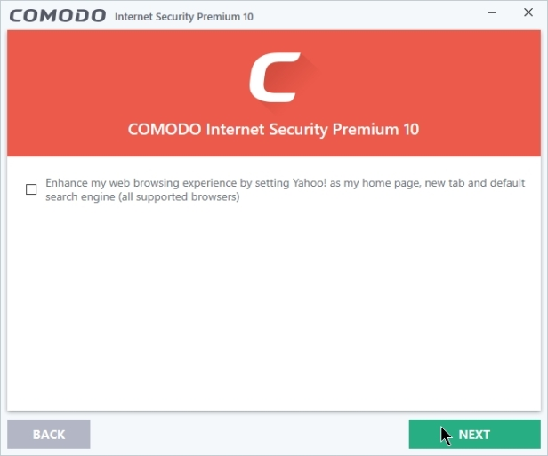 comodo-internet-security-10-install_31-12-2016_18-12-10