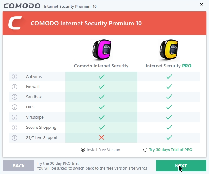 comodo-internet-security-10-install_31-12-2016_18-12-17