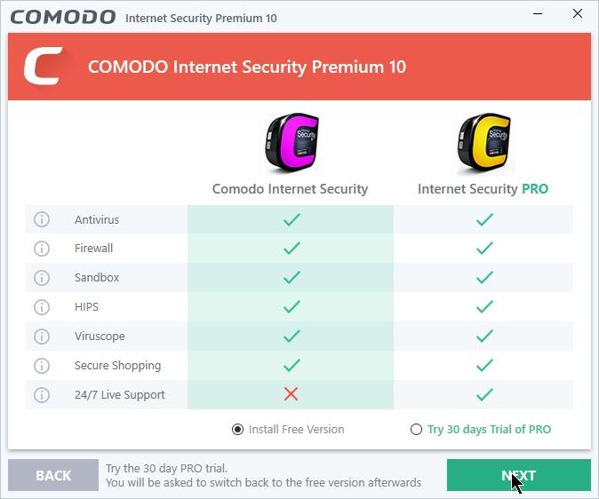 comodo-internet-security-10-install_31-12-2016_18-12-17