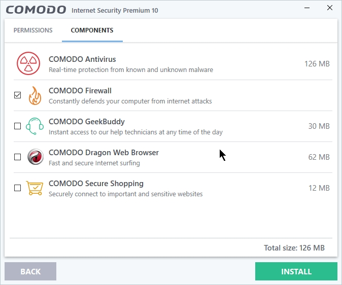 comodo-internet-security-10-install_31-12-2016_18-12-56