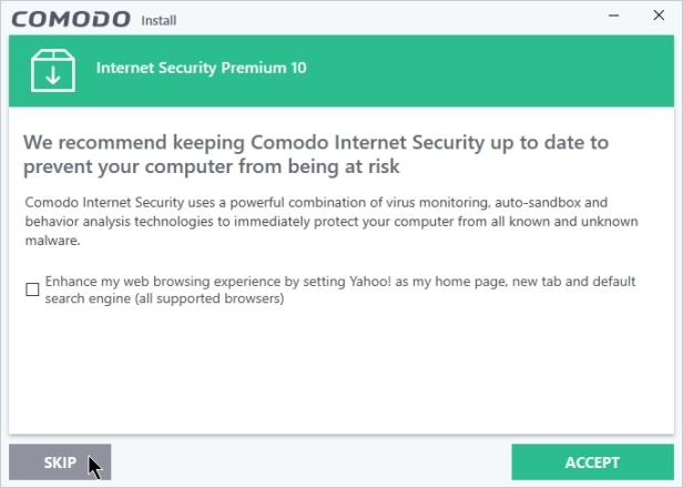 comodo-internet-security-10-install_31-12-2016_19-26-40