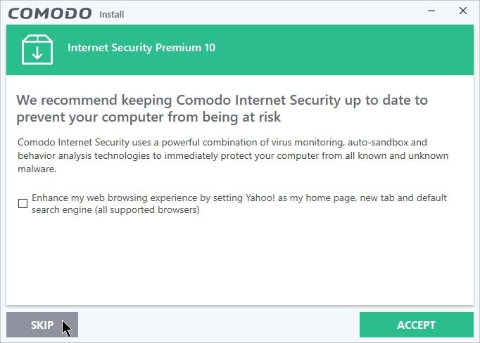 comodo-internet-security-10-install_31-12-2016_19-26-40