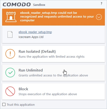 comodo-internet-security-10-installing-application_04-01-2017_18-50-43
