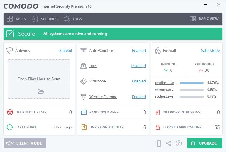 comodo-internet-security-10-interface_04-01-2017_22-15-43
