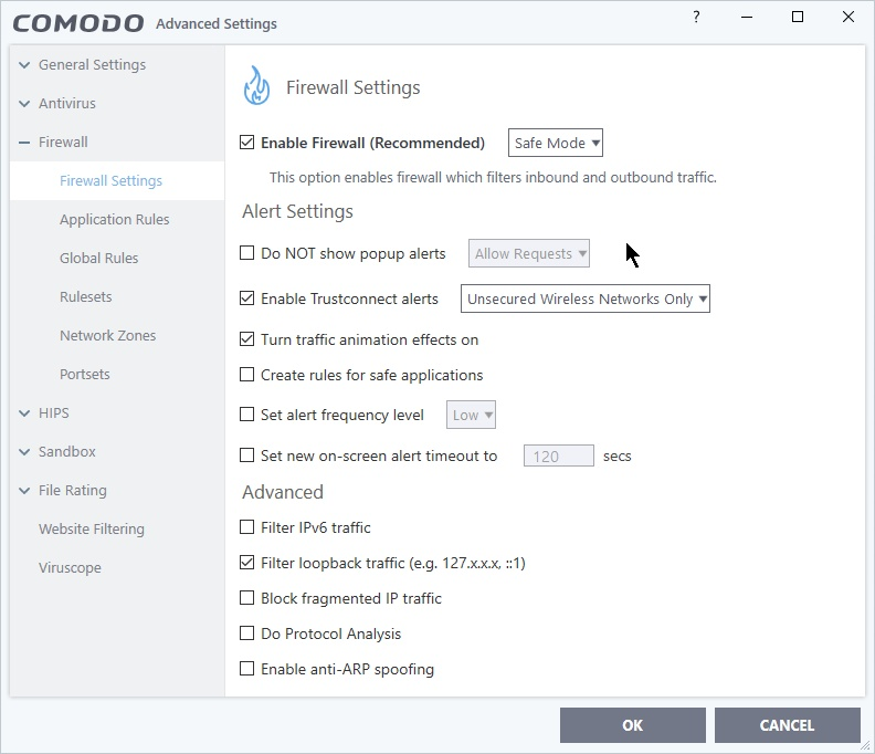 comodo-internet-security-10-settings_04-01-2017_18-26-55