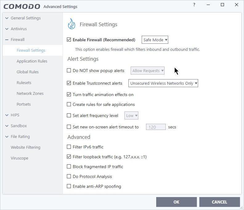 comodo-internet-security-10-settings_04-01-2017_18-26-55