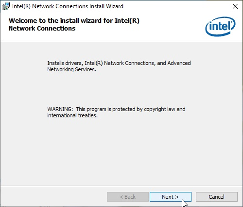 INTEL ETHERNET COMPLETE DRIVER PACK_16-06-2019_16-34-15