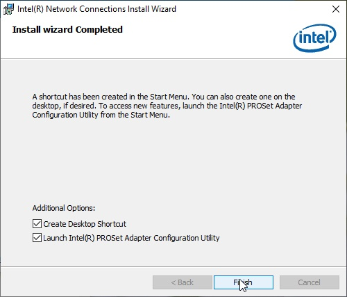 INTEL ETHERNET COMPLETE DRIVER PACK_16-06-2019_16-35-01